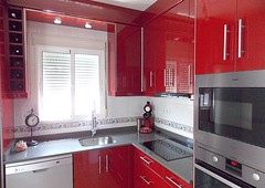 kitchen-installation-15-kitchens-Emilio