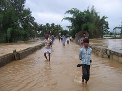 Kollibacchalu Dam -Malenadu Heavy Rain Effects Photography By Chinmaya M.Rao   (149)