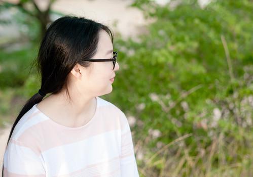 1학기 야유회_67