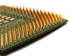 athlon xp 2000+