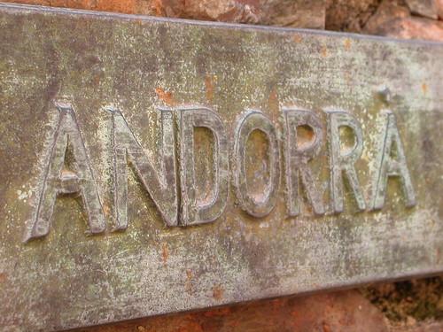 Andorra - foto: lorentey, flickr