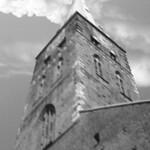 St.Jacobikirche