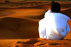 In arabia it was ... by BidWiya, Dubai