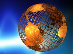 New international negotiation podcast added to World Directory of ADR Blogs