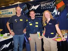 Bicycle Colorado @ VeloSwap