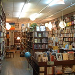 """My Favorite San Diego Bookstore <a style=""""margin-left:10px; font-size:0.8em;"""" href=""""http://www.flickr.com/photos/36521966868@N01/58592170/"""" target=""""_blank"""">@flickr</a>"""