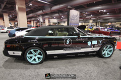 Philly Auto Show 2017-53