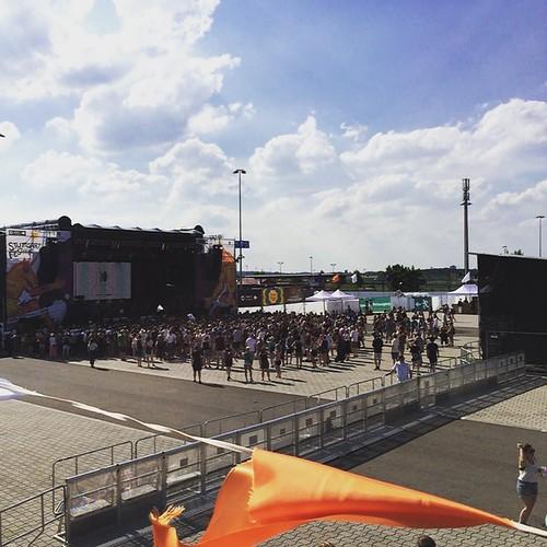 #StuttgartFestival I  @ #0711 #Stuttgart #Festival