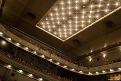 20170204 - Ambiente @ Teatro Tivoli BBVA
