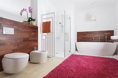 kitchens-emilio-baños-9