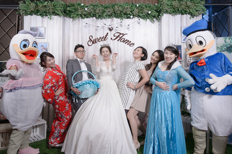 台南婚攝 雅悅會館150