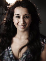 South Actress SANJJANAA Unedited Hot Exclusive Sexy Photos Set-21 (38)