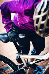 """Purple Jersey and Accessories • <a style=""""font-size:0.8em;"""" href=""""http://www.flickr.com/photos/122323674@N05/32615902906/"""" target=""""_blank"""">View on Flickr</a>"""