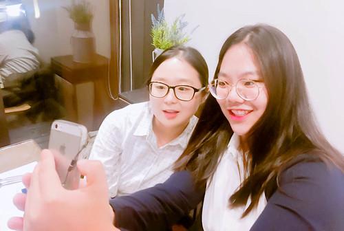 국진 민영 결혼식 축가팀_23