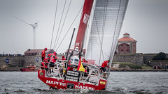 "MAPFRE_150627MMuina_8671.jpg • <a style=""font-size:0.8em;"" href=""http://www.flickr.com/photos/67077205@N03/18585035743/"" target=""_blank"">View on Flickr</a>"