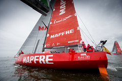 "MAPFRE_150627MMuina_8528.jpg • <a style=""font-size:0.8em;"" href=""http://www.flickr.com/photos/67077205@N03/19205585325/"" target=""_blank"">View on Flickr</a>"