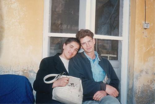 albania wedding