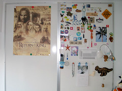 Whiteboard - After