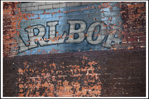 Arlbor