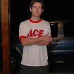 "Oso Ace <a style=""margin-left:10px; font-size:0.8em;"" href=""http://www.flickr.com/photos/36521966868@N01/4088686/"" target=""_blank"">@flickr</a>"