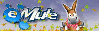 e-mule_logo