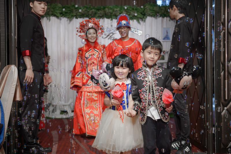 台南婚攝 雅悅會館036