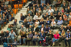 Hockeyshoot_NAC3692_20170204.jpg