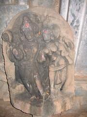 KALASI Temple Photography By Chinmaya M.Rao  (160)