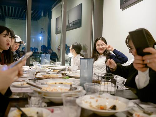 국진 민영 결혼식 축가팀_15