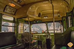 The Henry Ford Museum-13