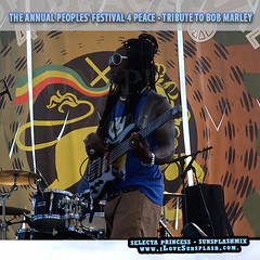"""Festival4Peace DE • <a style=""""font-size:0.8em;"""" href=""""http://www.flickr.com/photos/92212223@N07/20267176876/"""" target=""""_blank"""">View on Flickr</a>"""