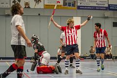 HockeyshootMCM_1210_20170205.jpg