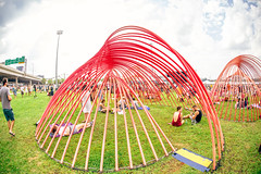Forecastle Festival 2015
