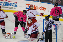 "2017-02-10 Rush vs Americans (Pink at the Rink) • <a style=""font-size:0.8em;"" href=""http://www.flickr.com/photos/96732710@N06/32028994333/"" target=""_blank"">View on Flickr</a>"