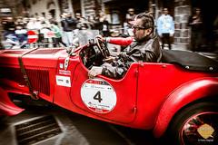 PetraSagnak_classiccar-photo.de-1625