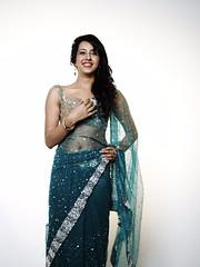 South Actress SANJJANAA Unedited Hot Exclusive Sexy Photos Set-18 (29)