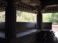 KALASI Temple Photography By Chinmaya M.Rao  (120)