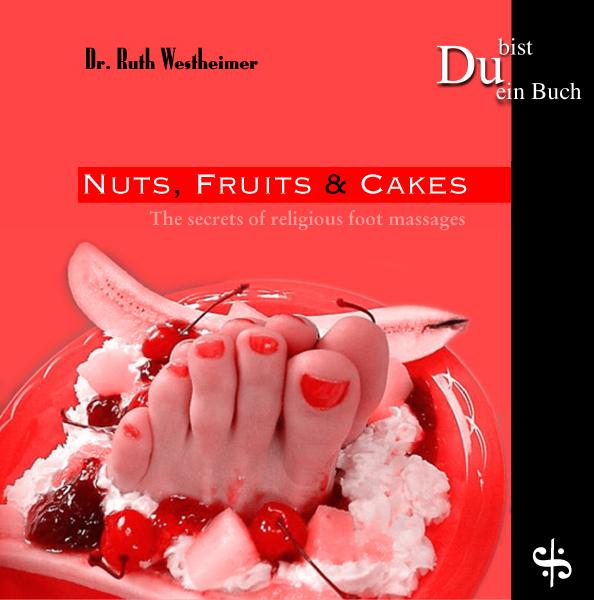 dubist_einbuch_III