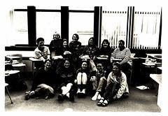 MSUM Women's Studies