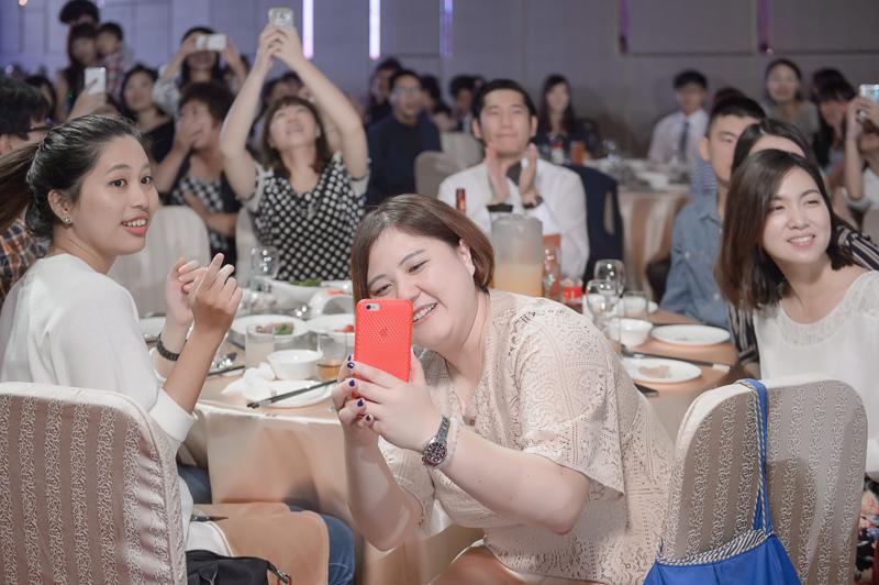 台南婚攝 雅悅會館026