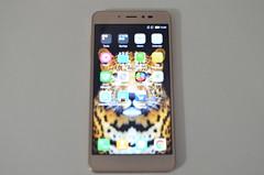 31800517476 5990dec660 m - Coolpad Note 5 Review