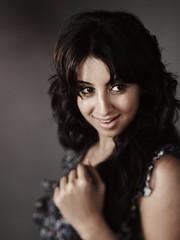 South Actress SANJJANAA Unedited Hot Exclusive Sexy Photos Set-21 (147)