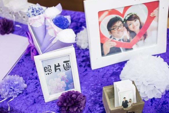 婚禮記錄017