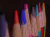 "ColorPencils-2 • <a style=""font-size:0.8em;"" href=""http://www.flickr.com/photos/74185299@N03/32294093060/"" target=""_blank"">View on Flickr</a>"