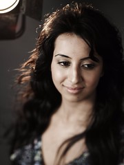 South Actress SANJJANAA Unedited Hot Exclusive Sexy Photos Set-21 (36)