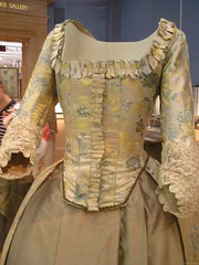 1770-80 Robe03