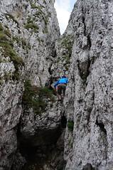 Si inca niste alpinism