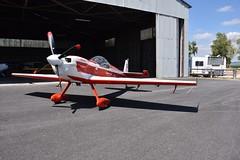 CAP232 F-GRPA