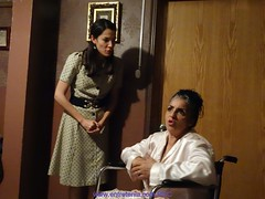 """MICROTEATRO: POR LOS CLÁSICOS SALA 12 • <a style=""""font-size:0.8em;"""" href=""""http://www.flickr.com/photos/126301548@N02/19034601876/"""" target=""""_blank"""">View on Flickr</a>"""