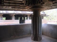 KALASI Temple Photography By Chinmaya M.Rao  (196)